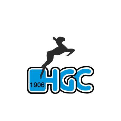 Hockeyclub HGC - 1st Team