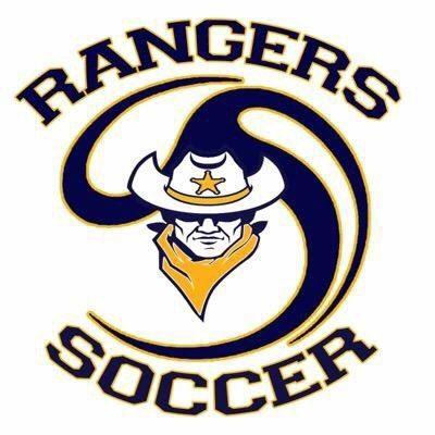 North Ridgeville High School - Mens' Varsity Soccer