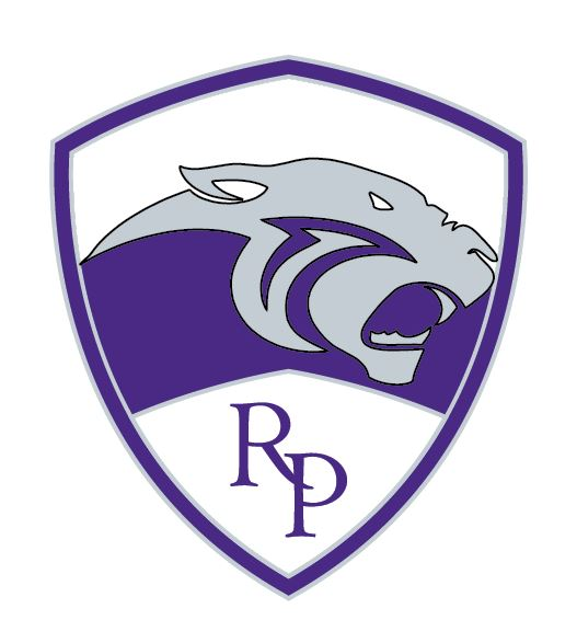 Ridge Point High School - Boys Varsity Soccer
