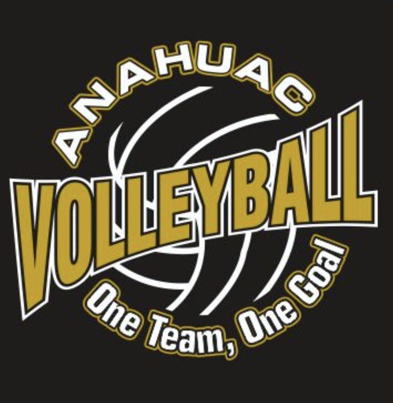 Anahuac High School - Girls' Varsity Volleyball
