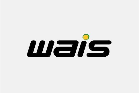 WAIS - WAIS Hockey Women