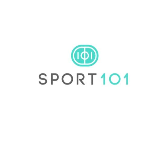 Sport101 - Sport101 - Hockey