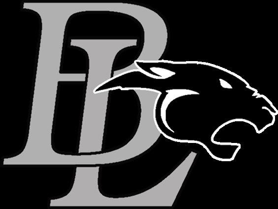 Buckeye Local High School - Do NOT Use