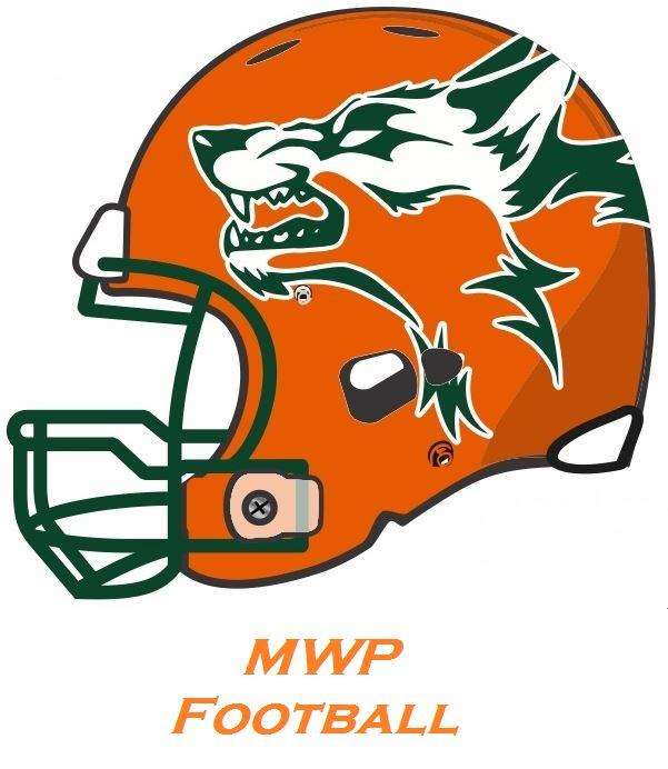 Morton/White Pass High School - Morton/White Pass Varsity Football