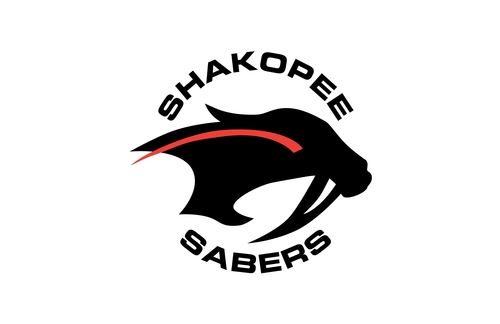 Shakopee High School - Girls' Varsity Soccer