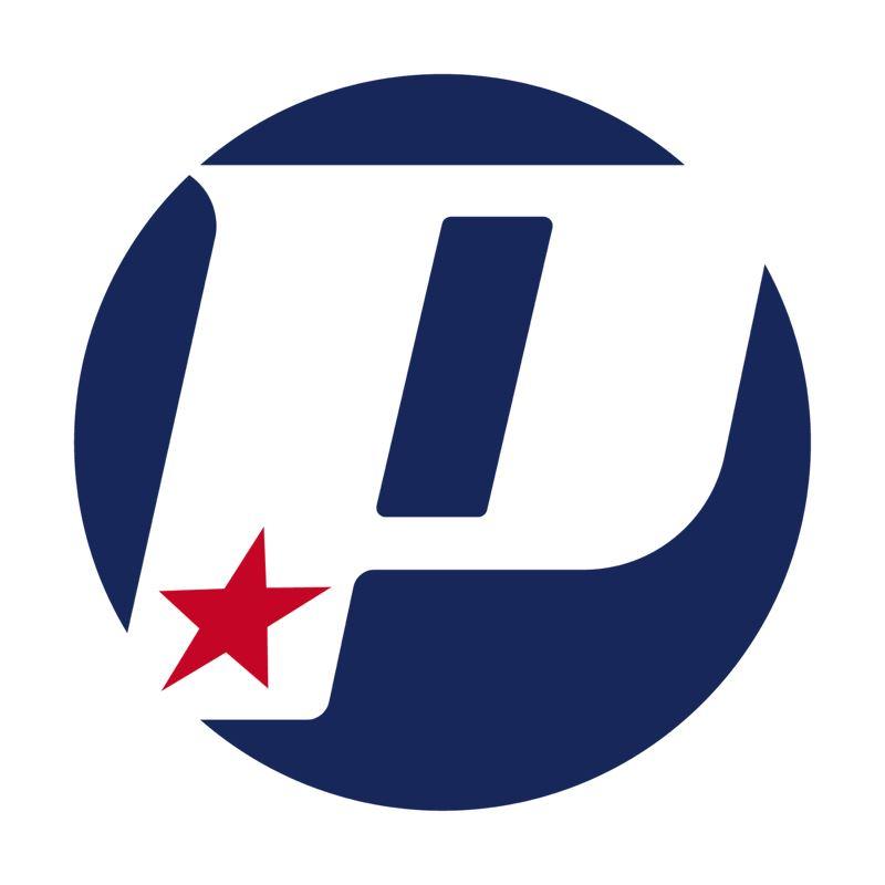 Patapsco High School - Patriots