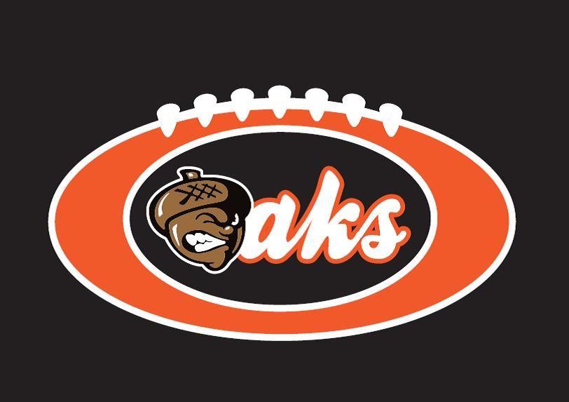 Oakfield High School - Boys Varsity Football