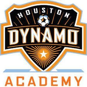 Houston Dynamo Academy - Houston Dynamo Academy Boys U-14