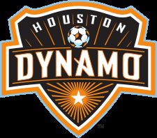 Houston Dynamo Academy - Houston Dynamo Academy Boys U-16 (2016)