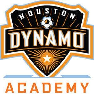 Houston Dynamo Academy - Houston Dynamo Academy Boys U-15