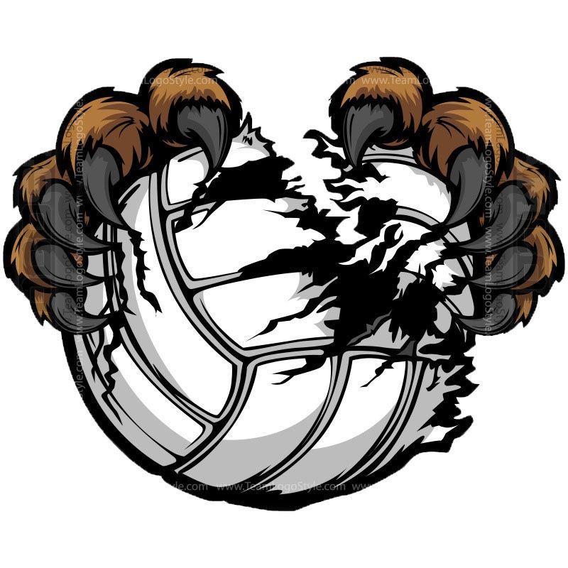West Brook High School - Girls' Varsity Volleyball
