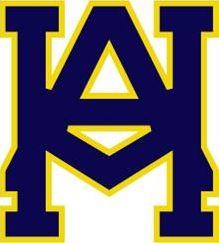 Arthur Hill High School - Boys' Varsity Football