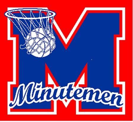 Memorial High School - Girls Varsity Basketball