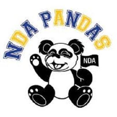 Notre Dame Academy- KY - Girls' Varsity Basketball