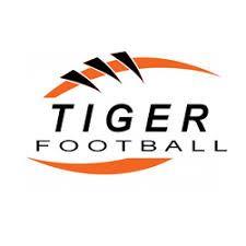 Gillett High School - Gillett Tigers Varsity Football