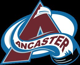 Ancaster Avalanche - Minor Peewee A