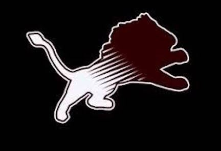 Brownwood High School - Boys Varsity Football