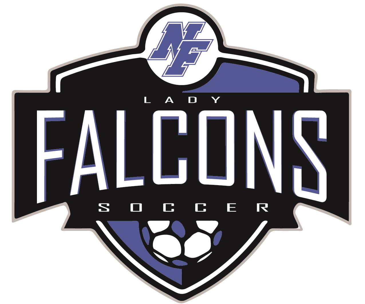 North Forney High School - Girls Varsity Soccer