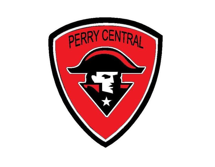 Perry County Central High School - Boys' Varsity Soccer