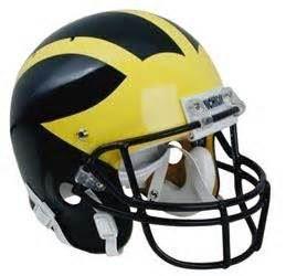 Wendell High School - Boys Varsity Football