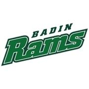 Badin High School - Girls Varsity Basketball