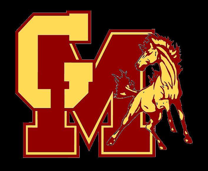Governor Mifflin High School - Boys' Varsity Soccer