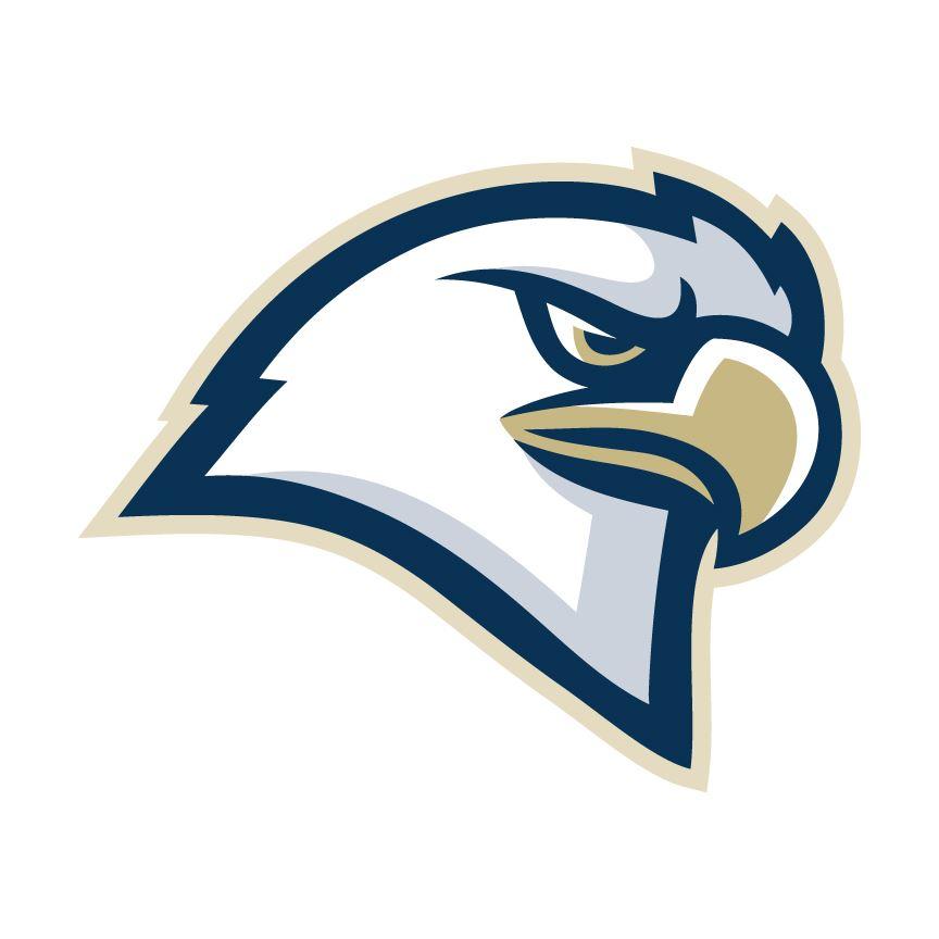 Second Baptist High School - SBS Varsity Football