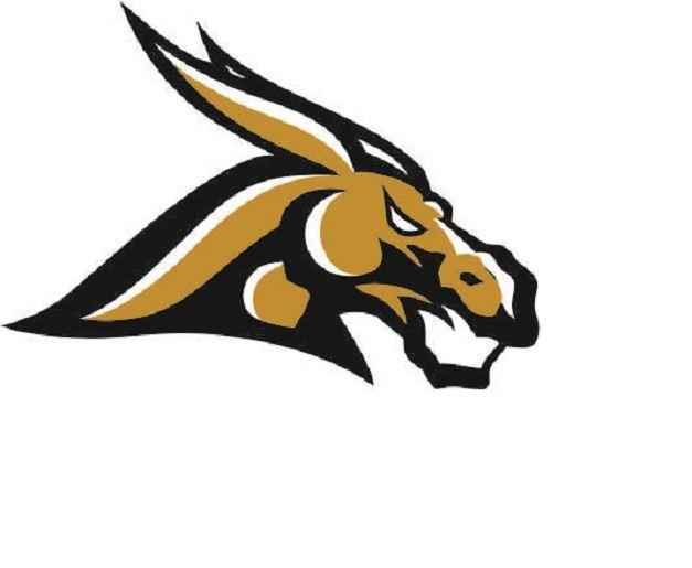 Lathrop High School - Volleyball