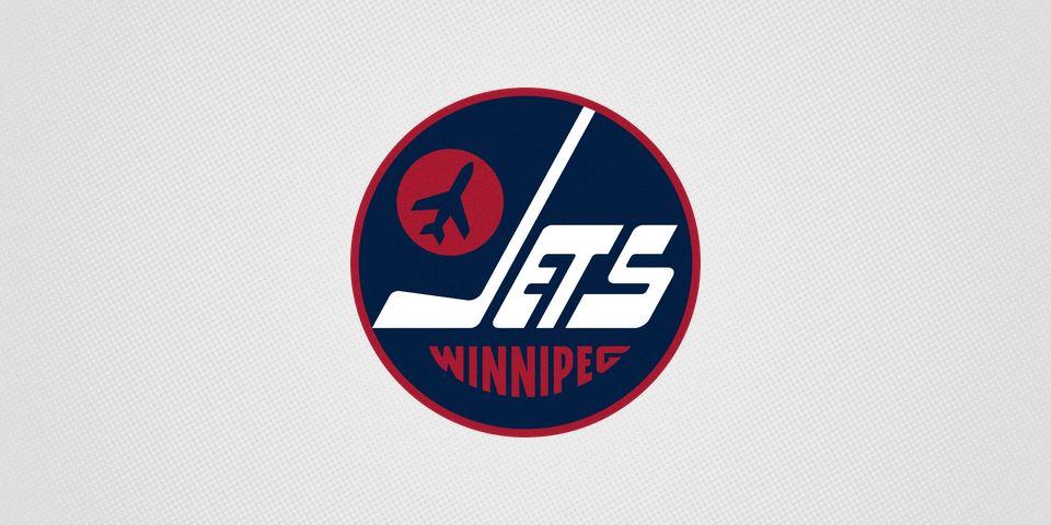 Winnipeg Jets - Scouting/Development