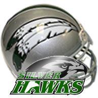 Lincoln Southwest High School - Varsity Football