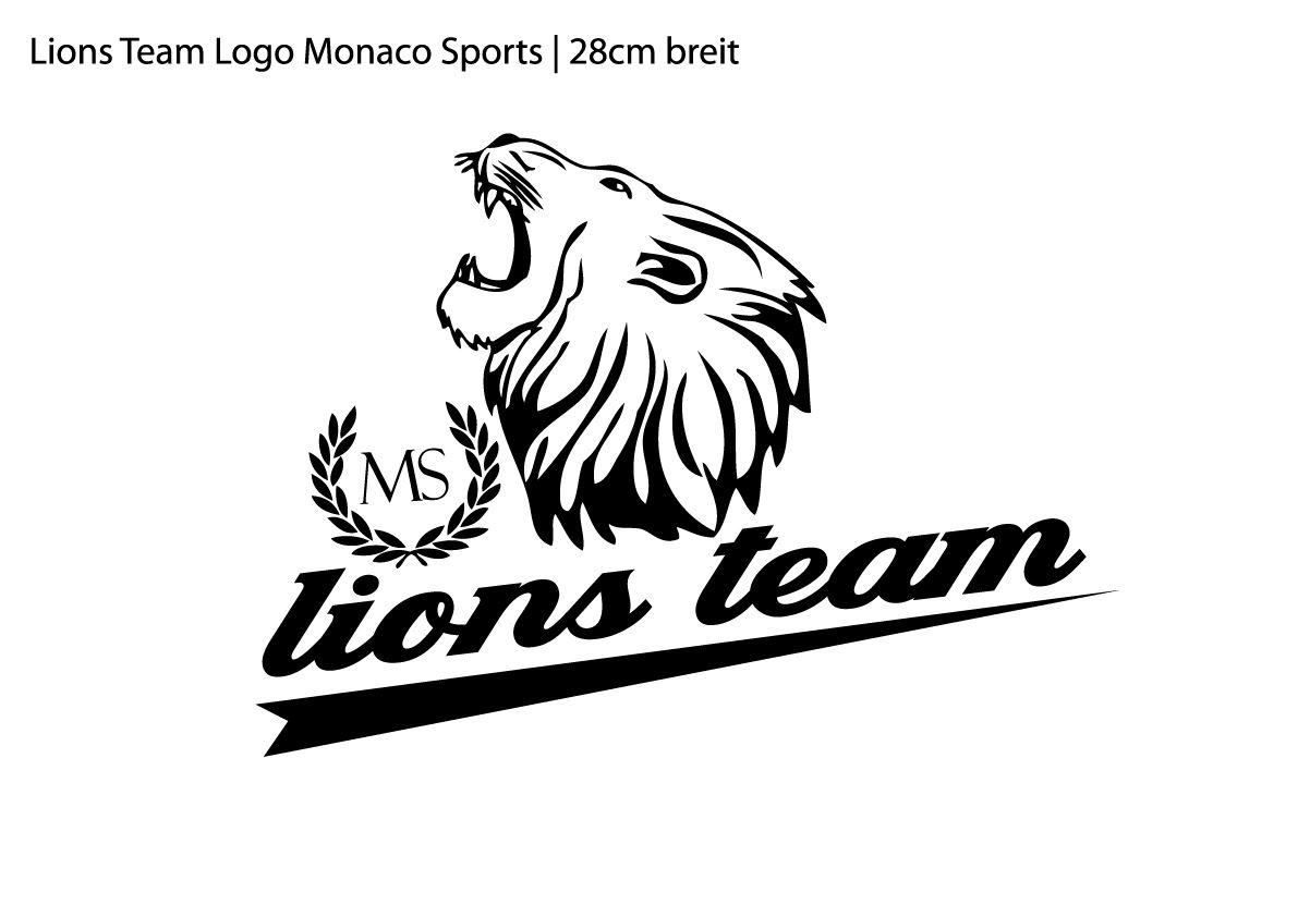 Monaco Sports - Lions Team