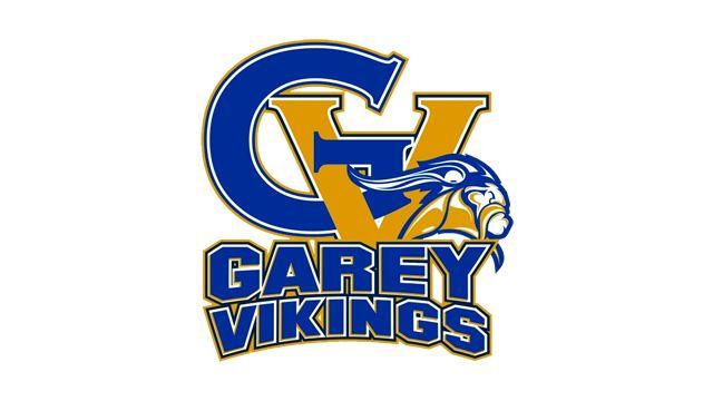 Garey High School - Boys Varsity Football
