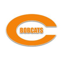 Celina High School - Boys' Varsity Basketball - New