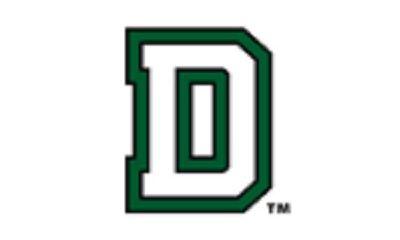 Dartmouth College - Men's Varsity Rugby