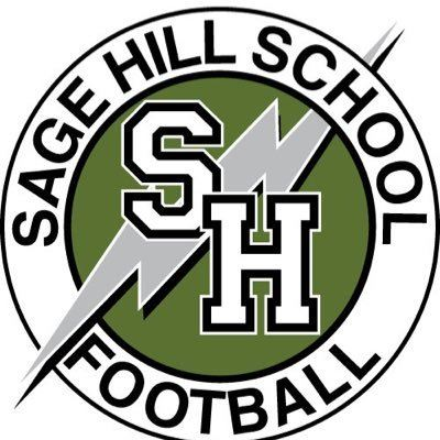 Sage Hill School - Boys Varsity Football