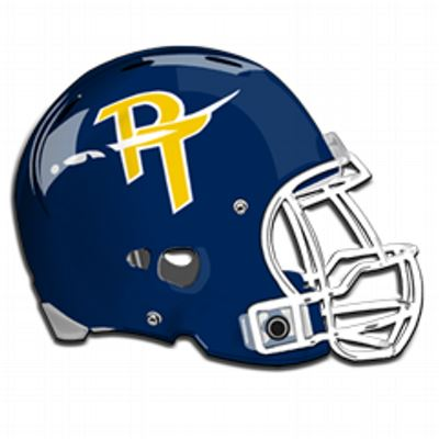 Pine Tree High School - JV Football
