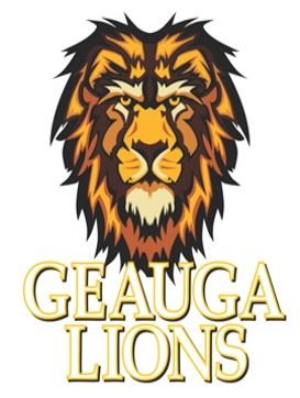Geauga Lions - St. Mary Chardon 8th Grade