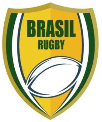 Confederação Brasileira de Rugby - 7's Feminino