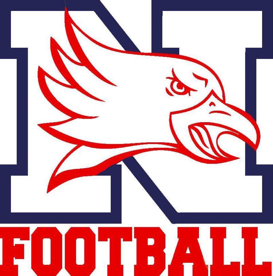 National Christian Academy High School - Boys' Varsity Football