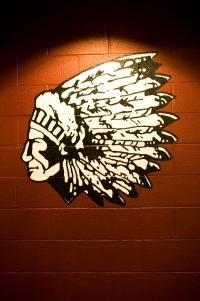 Nansemond River High School - Lady Warriors Basketball