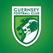 Guernsey FC - Guernsey FC