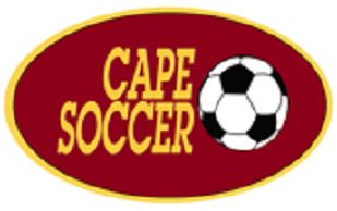 Cape Elizabeth High School - Boys' Varsity Soccer