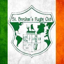 St. Brendans - St. Brendans-Primera
