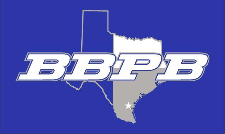 Ben Bolt High School - Boys Varsity Football