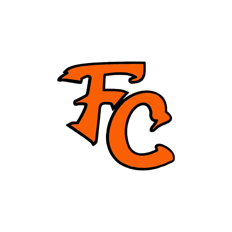 Fort Calhoun High School - Girls' Varsity Softball