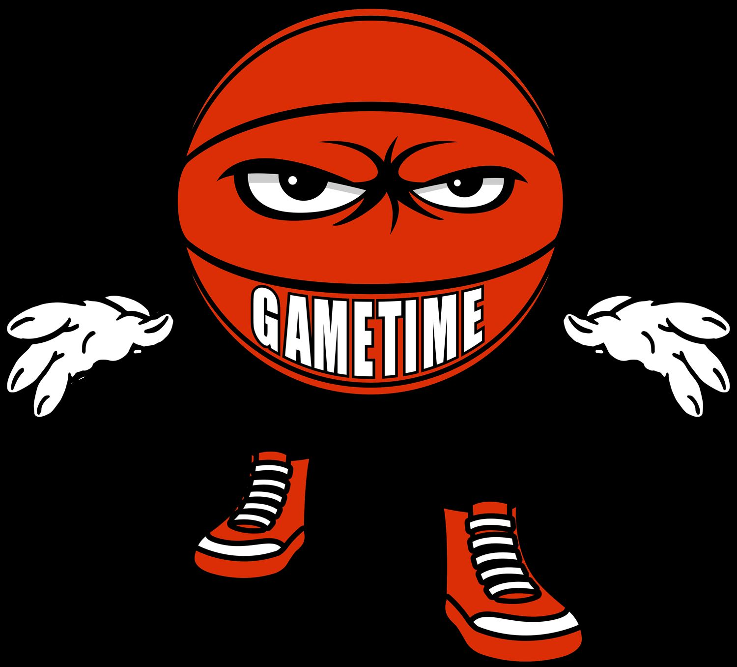 GameTime Sports - Indiana Elite GameTime