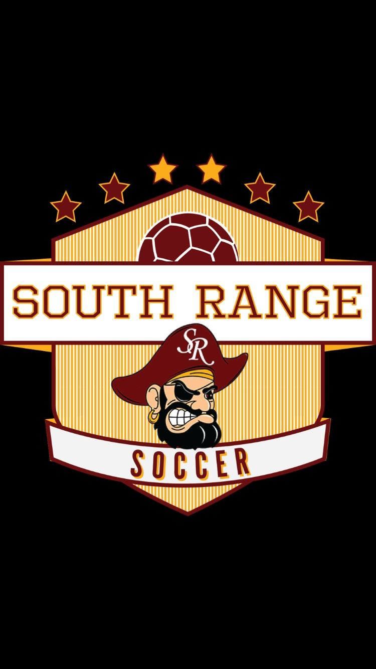 South Range - Raiders