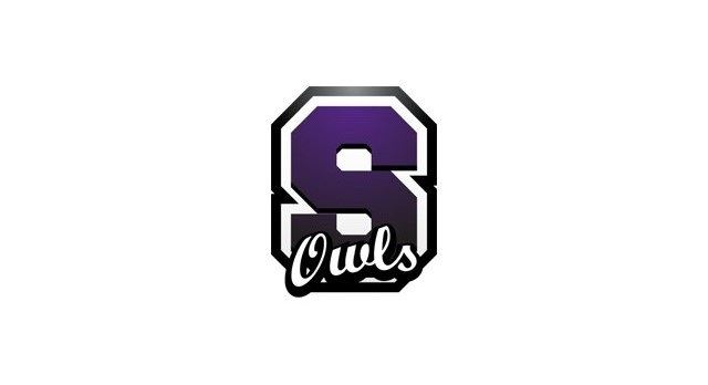 Seymour Middle School - Owls