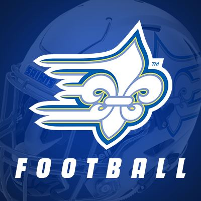 Limestone College - Mens Varsity Football