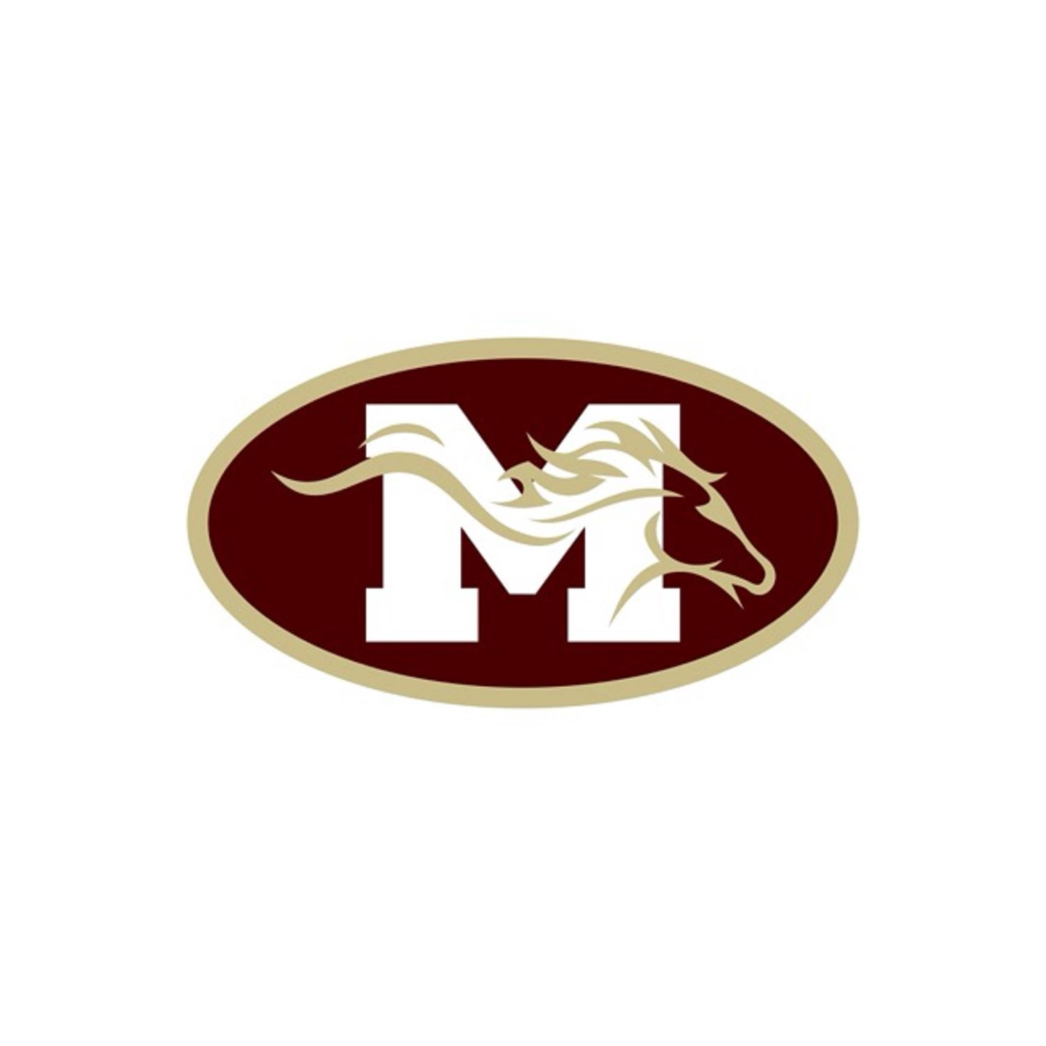 Milwaukie Youth Football- TVYFL - 7th/8th Grade